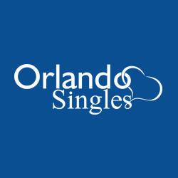 meeting singles in orlando