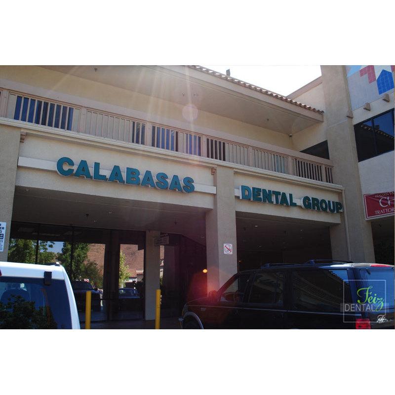 Calabasas Dental Group - Calabasas, CA - Dentists & Dental Services