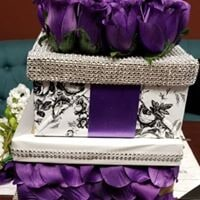 Miami's Special Occasions LLC image 0