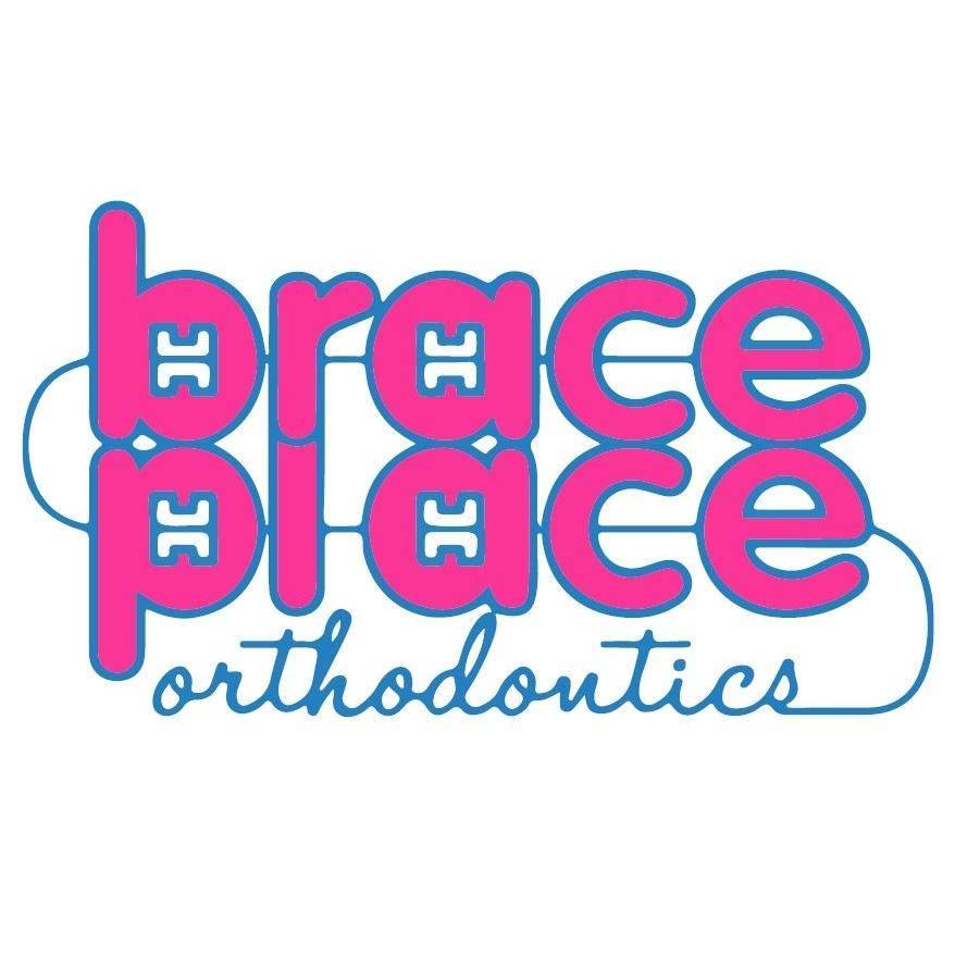 Brace Place Orthodontics