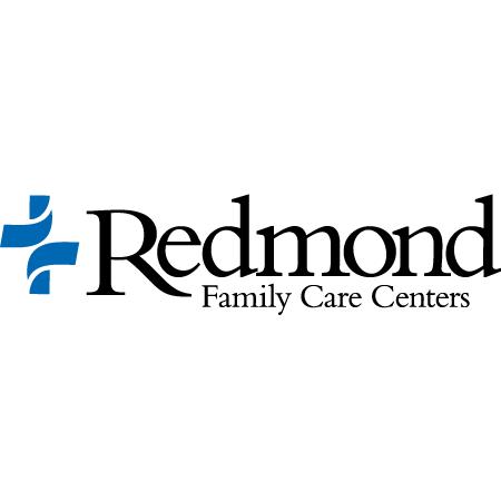Redmond Medical Group East