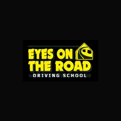 Eyes On The Road Driving School