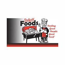 ShoNuff Foods image 0