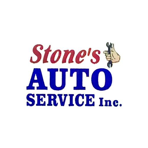 Stone's Auto Services