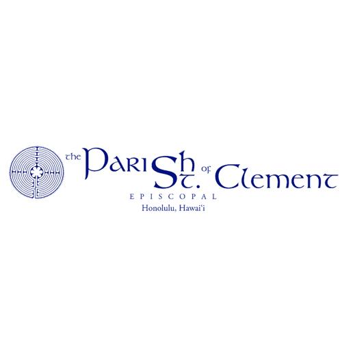 The Parish Of St. Clement's Episcopal Church