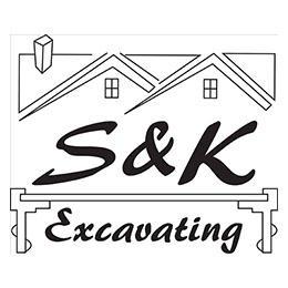 S & K Excavating, LLC