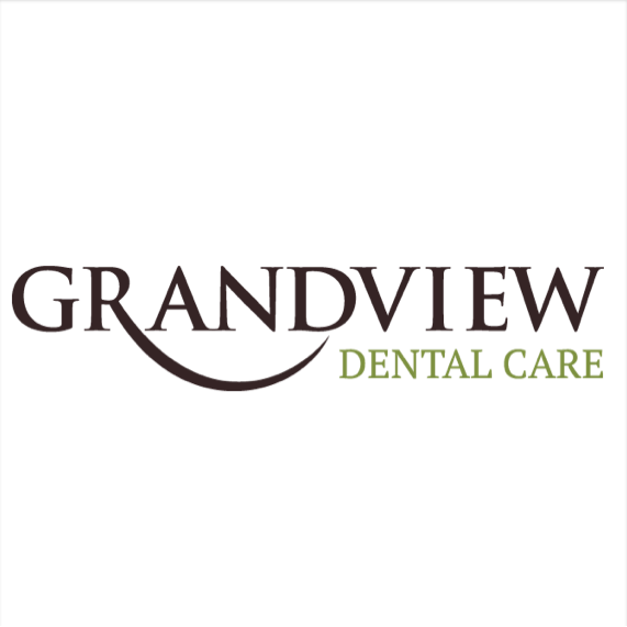 Grandview Dental Care