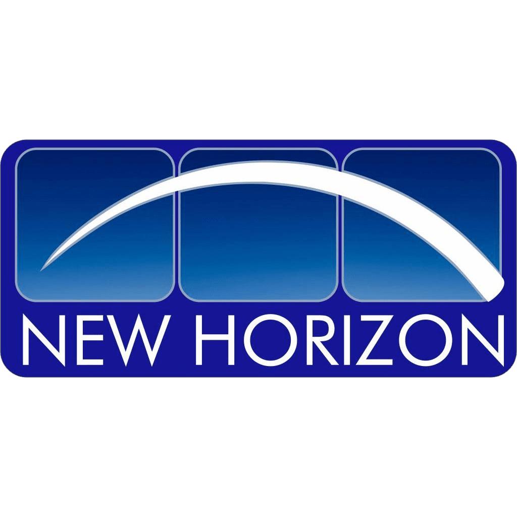 New Horizon Ins Valencia