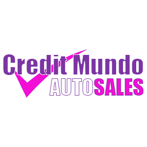 Credit Mundo Auto Sales - Los Angeles Buy Here Pay Here Dealership image 8