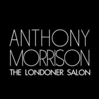 Anthony Morrison The Londoner Salon