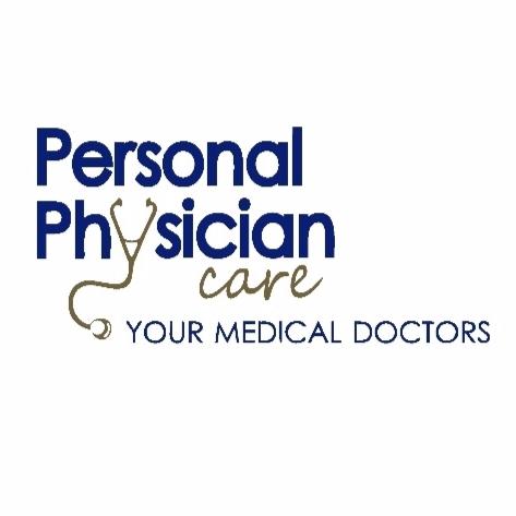 Personal Physician Care Pa Delray Beach Fl