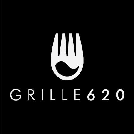 Grille 620