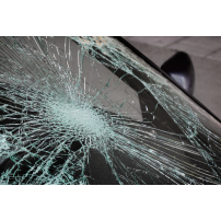 Shattered Glass - Vienna, MD 21869 - (410)803-6293 | ShowMeLocal.com