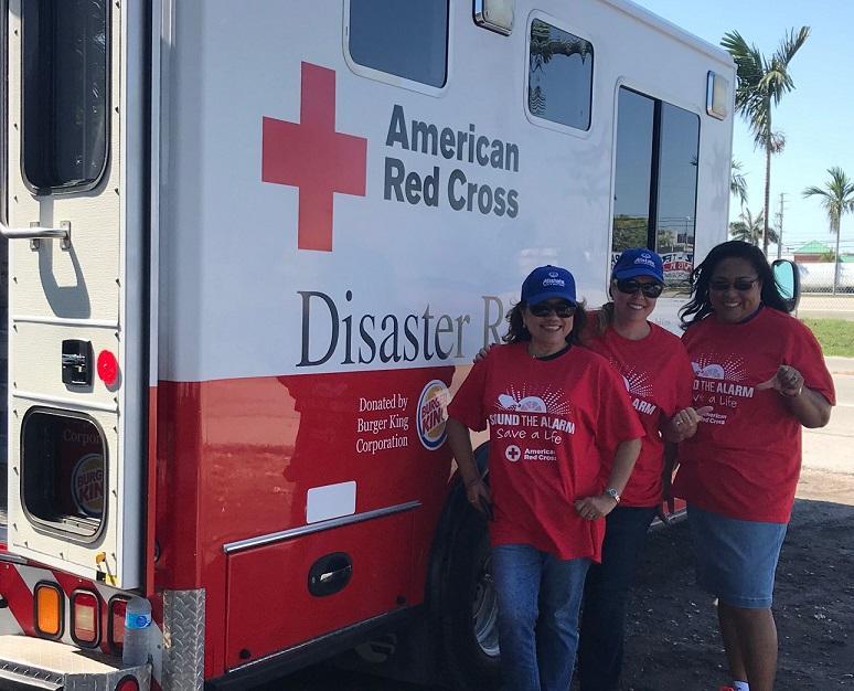 Michelle Priestman Desjardins: Allstate Insurance image 8