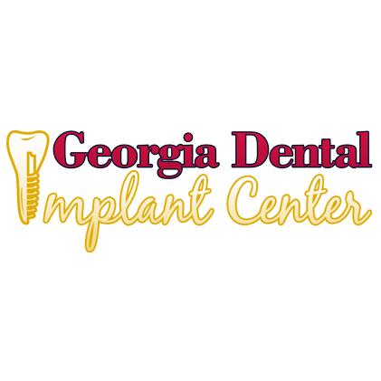 Georgia Dental Implant Center
