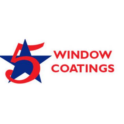 Five star window coatings grand rapids mi business data for Five star windows