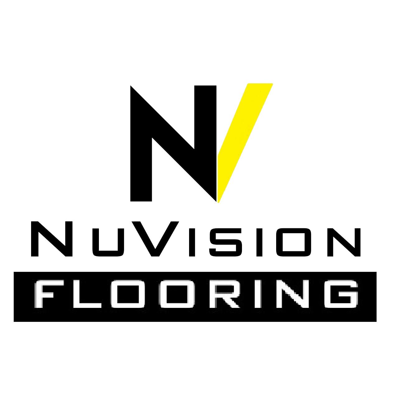 NuVision Flooring image 1