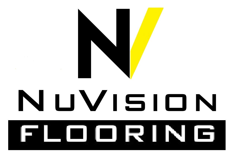 NuVision Flooring image 0