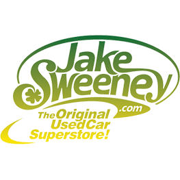 Jake Sweeney Used Car Superstore image 5