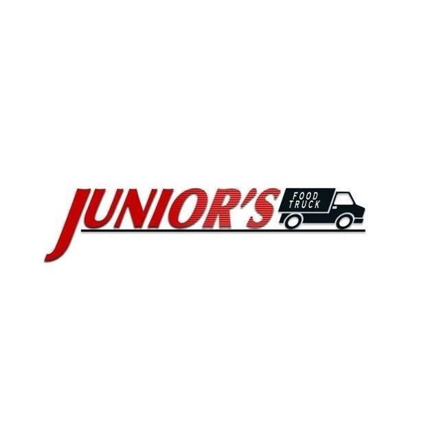 Simple Software Inc dba Juniors Food Truck