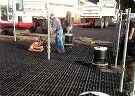 Tabert Trucking & Excavation Inc image 7