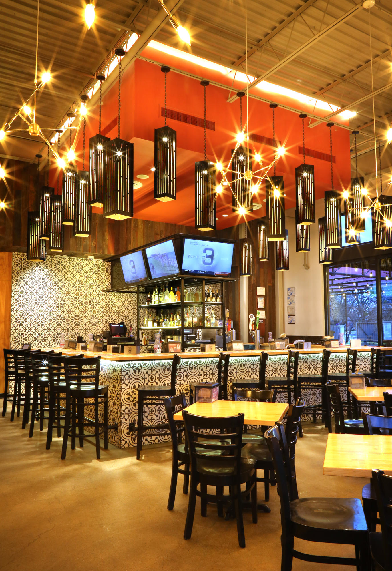 Torchy's Tacos image 10