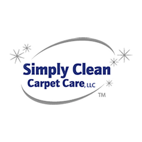 Simply Clean Carpet Care of Nicholasville