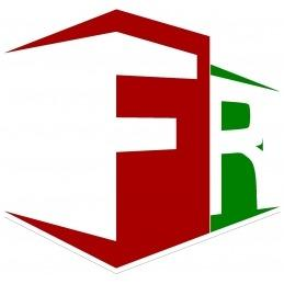 Franko Realty LLC