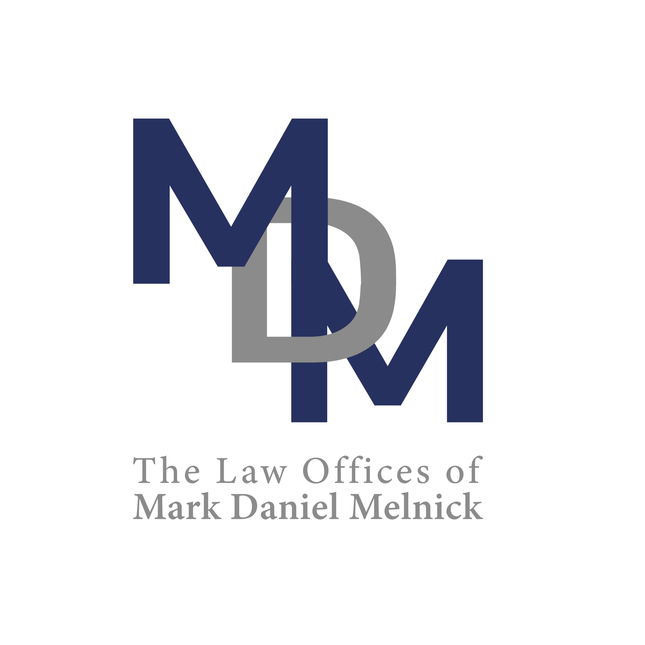 The Law Offices of Mark Daniel Melnick