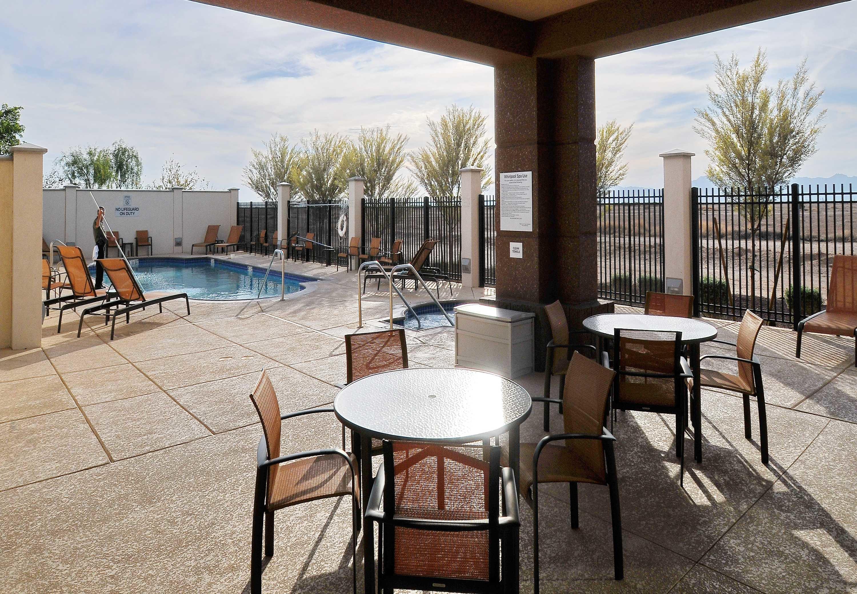 Fairfield Inn & Suites by Marriott Phoenix Chandler/Fashion Center image 14