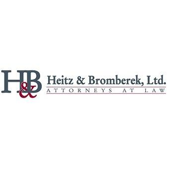 Heitz & Bromberek Attorneys at Law