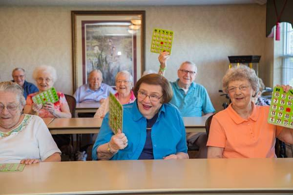 Southview Senior Living image 26