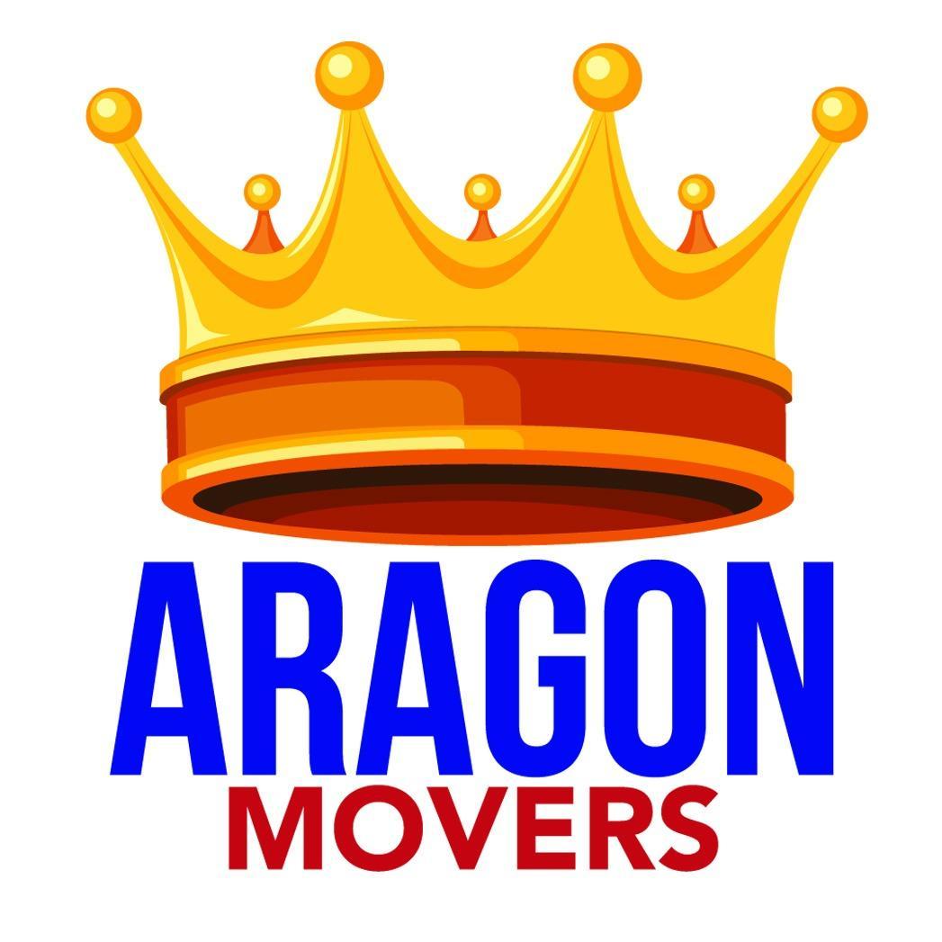 Aragon Movers