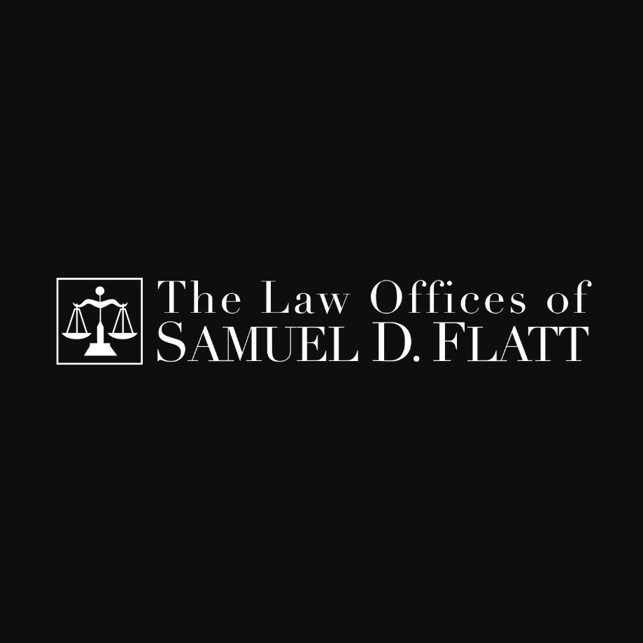Law Offices of Samuel D. Flatt
