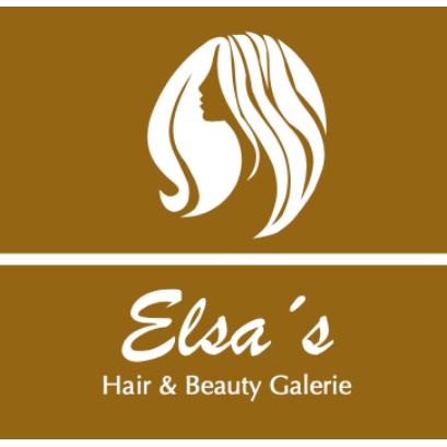 Elsa's Hair & Beauty Galerie