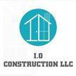 I O CONSTRUCTION LLC image 0