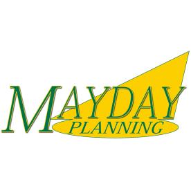 Mayday Planning