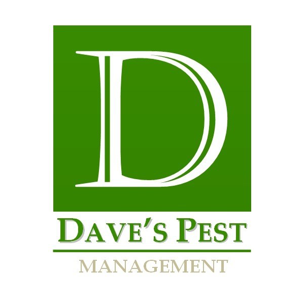 Dave's Pest Management