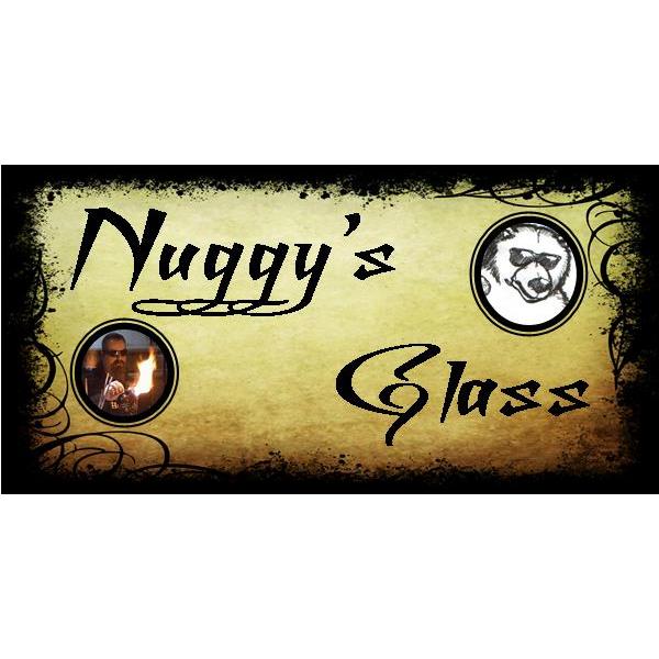 Nuggy Tobacco Shop