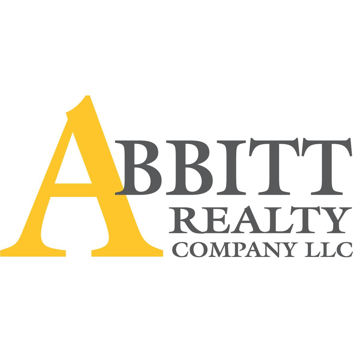 Abbitt Realty Co.