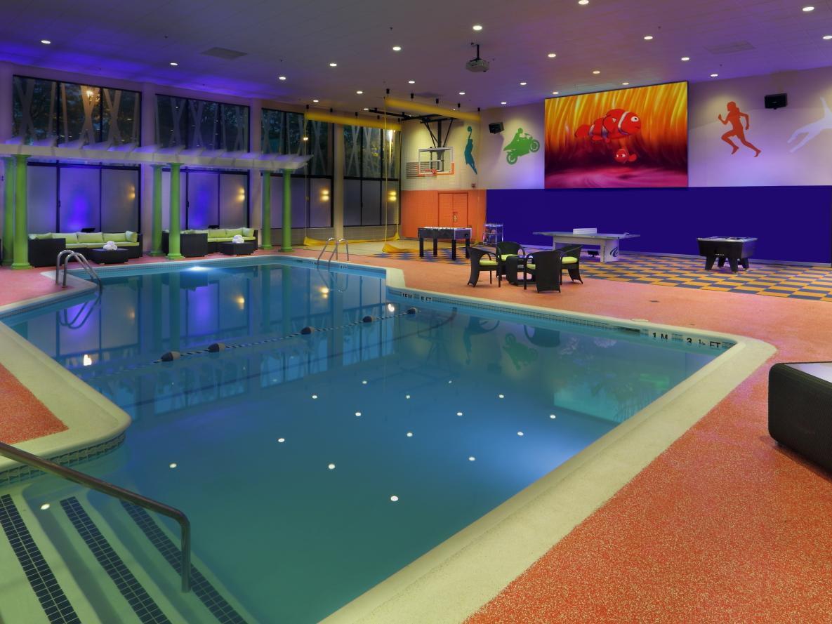 Holiday Inn Boston Bunker Hill Area image 2