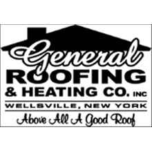 General Roofing & Heating Co