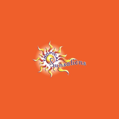 Tropical Sunsations image 0
