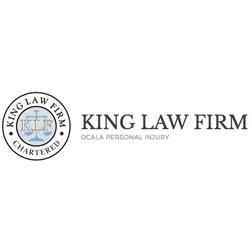 King Law Firm image 1