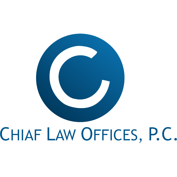 Chiaf Law Offices, P.C.