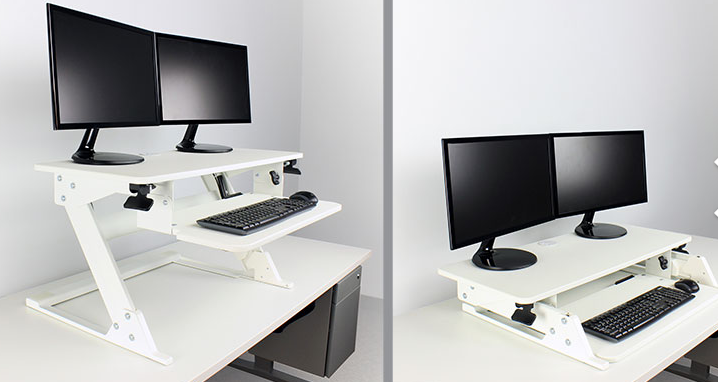 Office Furniture Solutions image 1