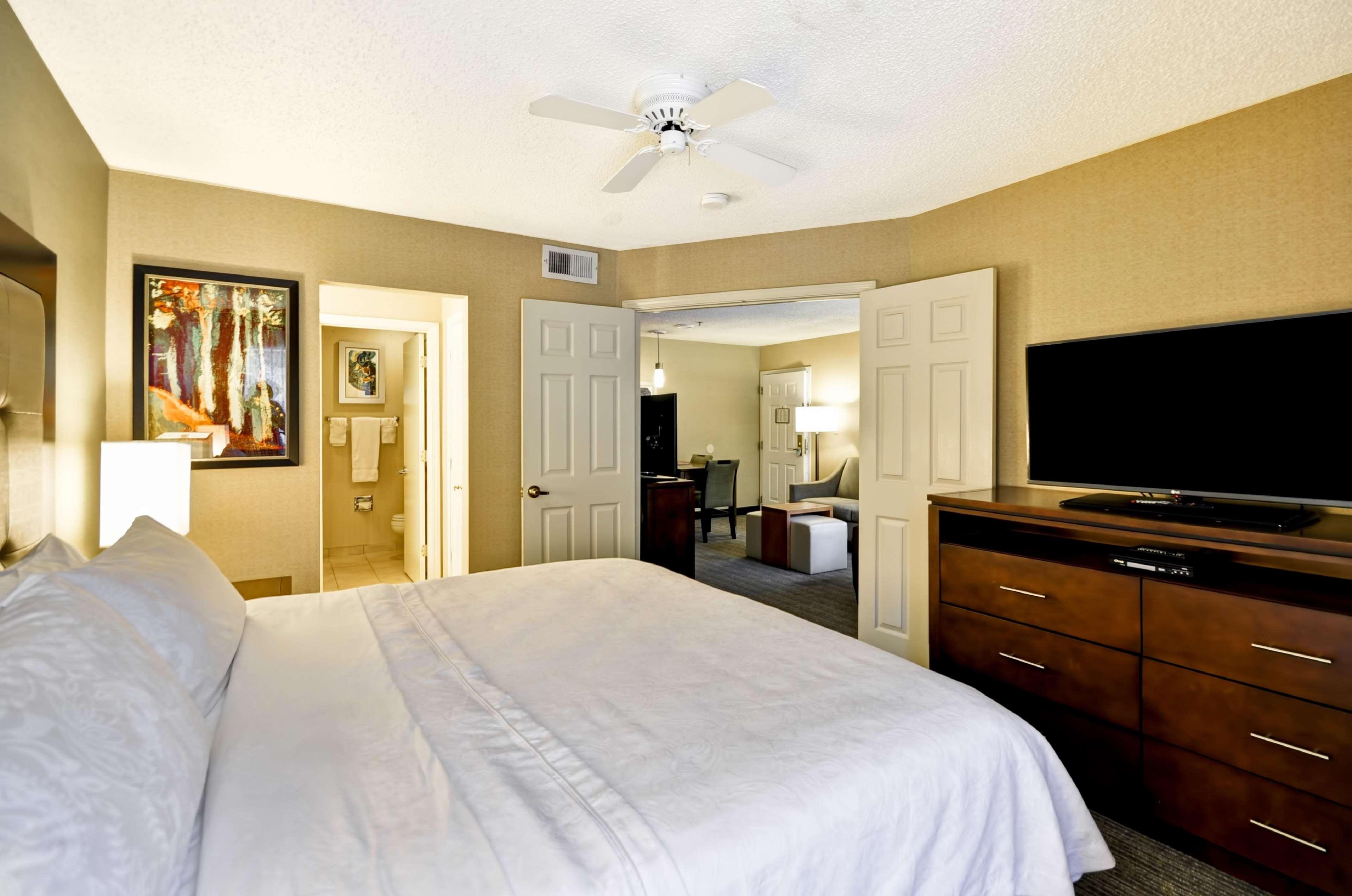 Homewood Suites by Hilton Atlanta-Galleria/Cumberland image 12