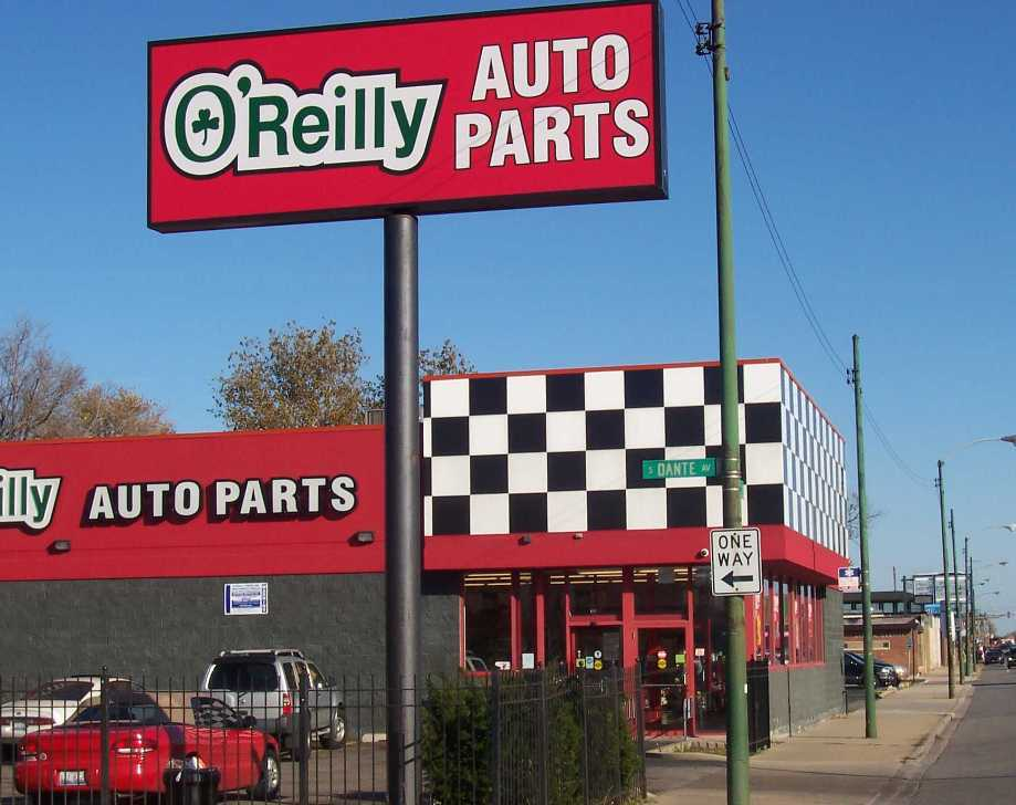 Pepboys Promo Code >> Coupons oreillys auto parts - Fitbit deals charge hr