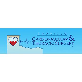 Amarillo Cardiovascular & Thoracic Surgery PA