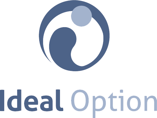 Ideal Option Suboxone Program Yakima, WA image 3